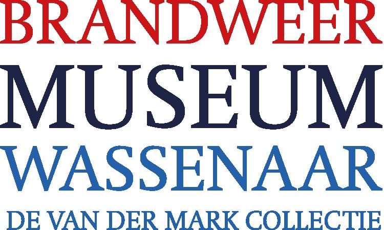Brandweermuseum Wassenaar