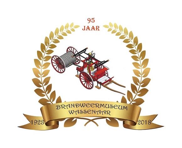 Zaterdag 11 Augustus: Demonstratie Van Oude En Nieuwe Brandweerspuiten Op De Berkhei In Wassenaar.